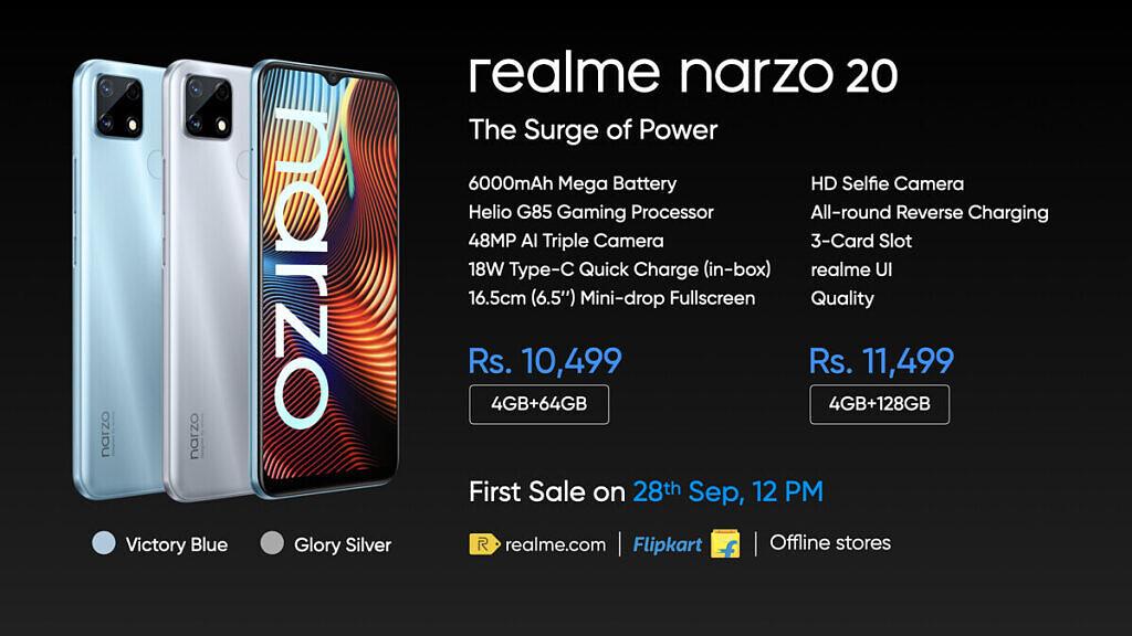 Realme Narzo 20 1024x576 1