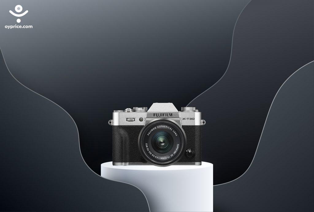 camera 03