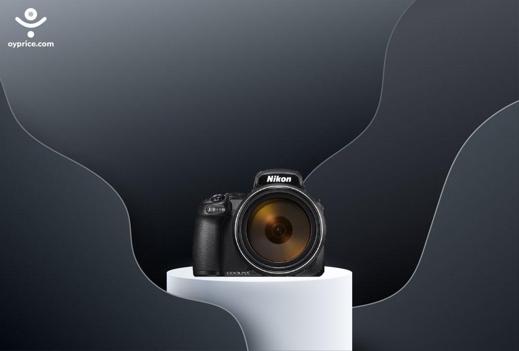 camera 04