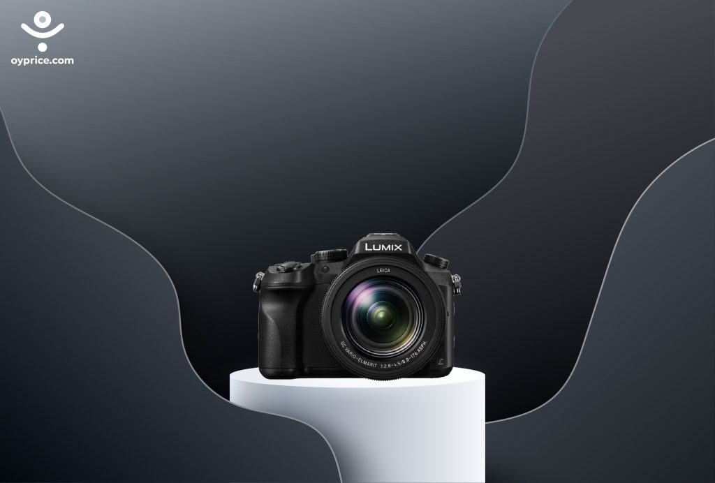 camera 06 1