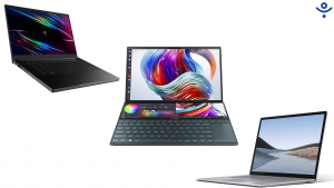 Best Laptop Price Drop in 2021 You Shouldn't Miss