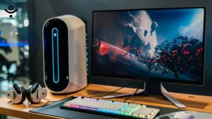 Best Gaming Monitor Under INR 15000 in India