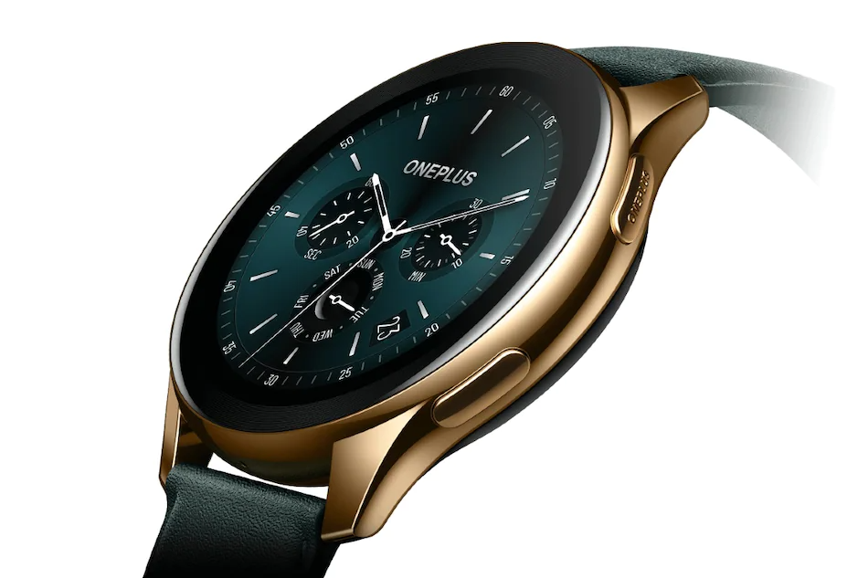 oneplus watch cobalt limited edition image 1620989517089