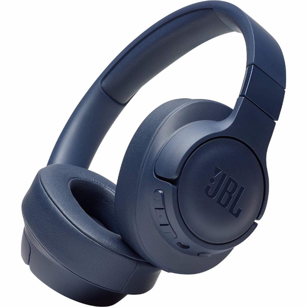 JBL Tune 700BT Wireless Headphone