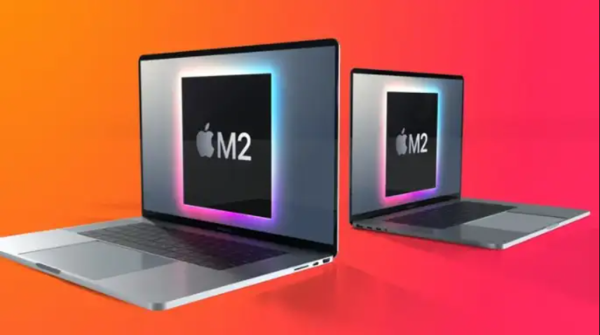 MacBook Pro 14 and 16 Coming in Q4 of 2021