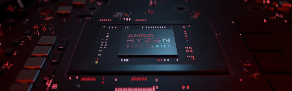 Razer Blade 14 AMD