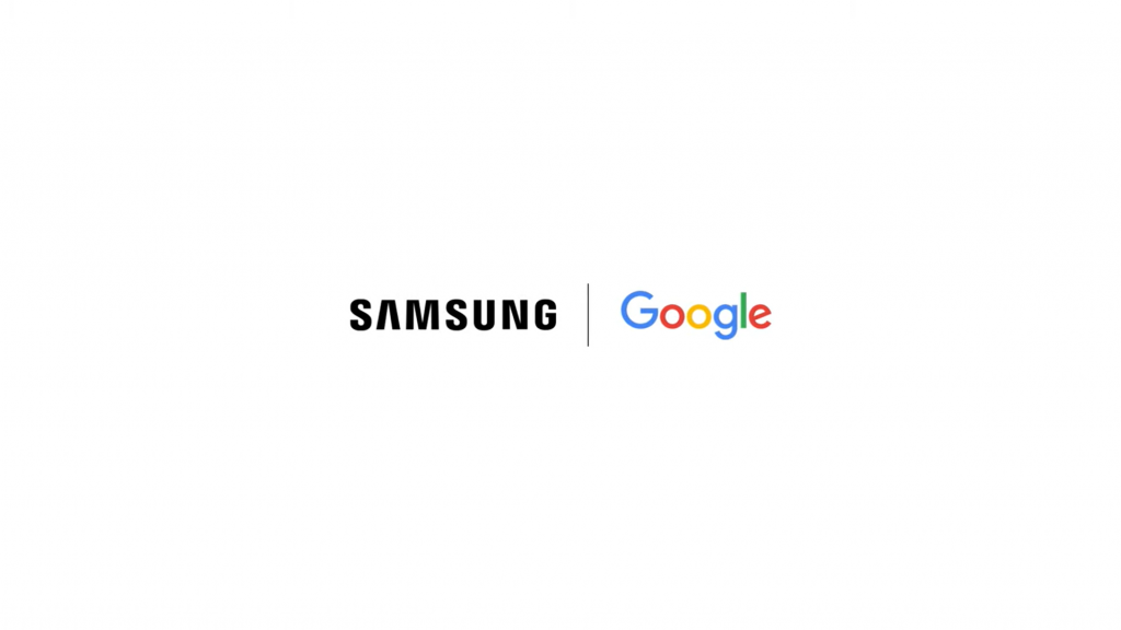 Samsung Galaxy MWC Virtual Event 2021: Everything Announced
