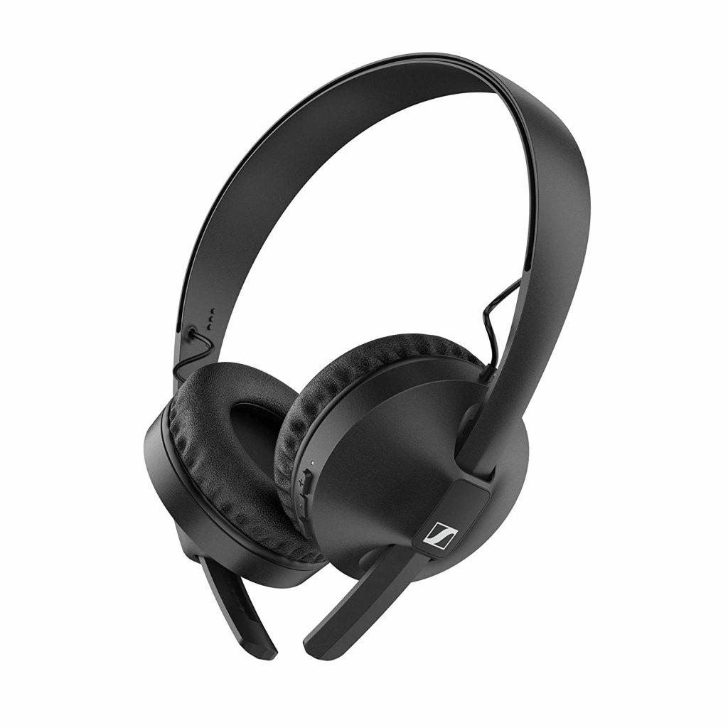 Sennheiser HD 250BT Wireless Headphone