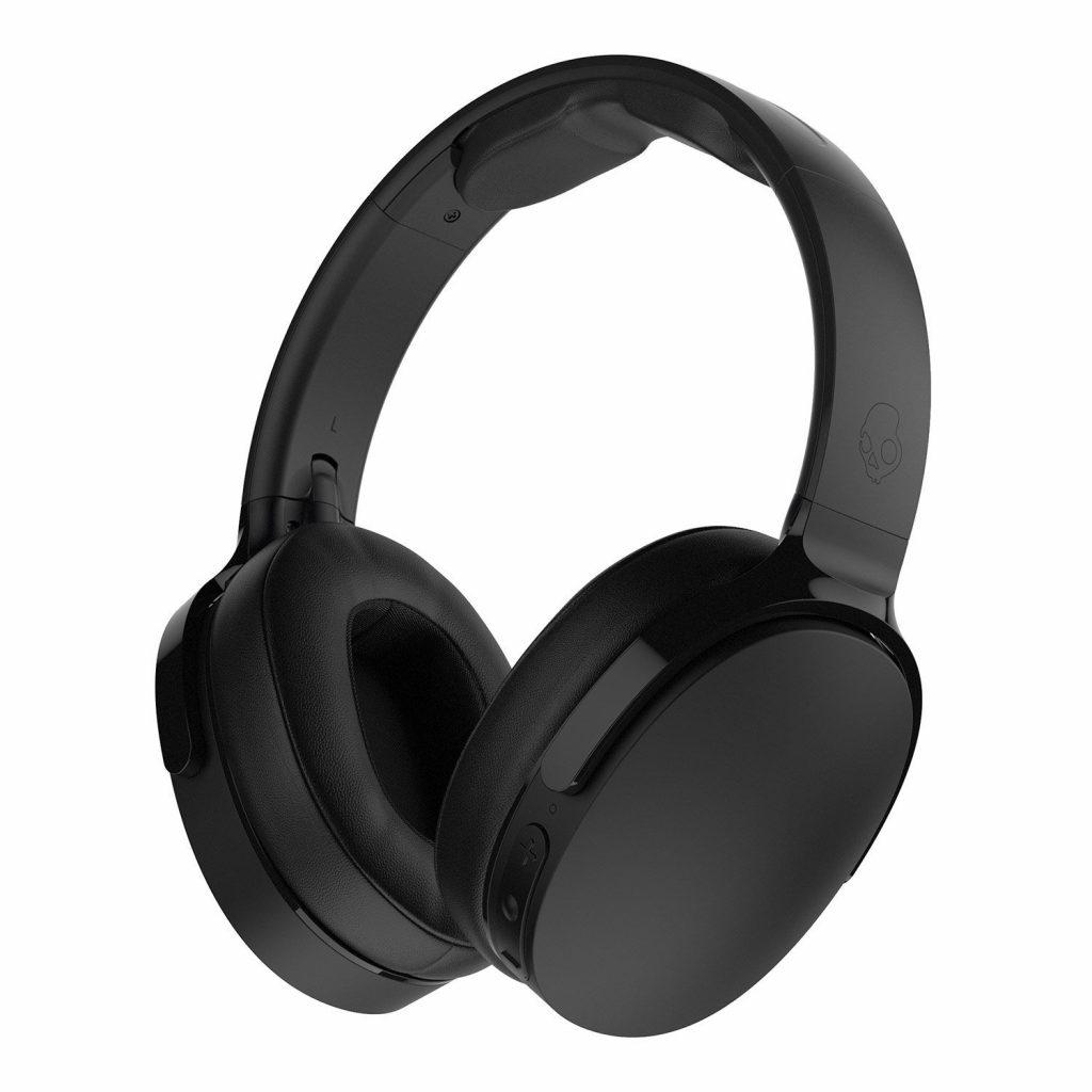 Skullcandy Hesh3 Wireless Headphone