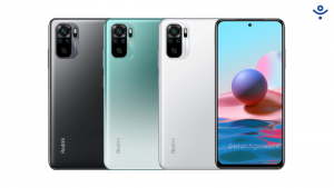 Redmi Note 10 Price Hiked For Thrice in India