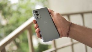 History Repeats After 5 Years: Oneplus Following Samsung Footsteps