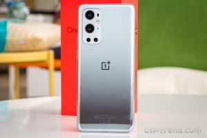 OnePlus Confirms No 9T This Year